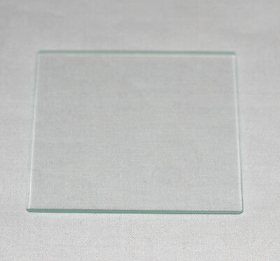Meopta Anti Newton Glass for Opemus 6 / 6a
