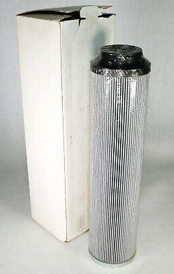 New in Box FILTROIL 32-2450 Hydraulic Air Filter Element   J6