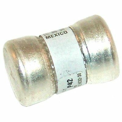 50A Fast Acting Class T Fuse 300VAC/160VDC