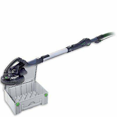 Festool Pared Lijadoras de Techo LHS 225 Eq-Plus / IP 571719
