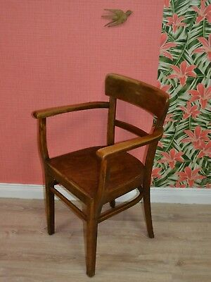 Sedie shabby chic poltrone luigi xiv eur 390 00 for Poltrone country chic