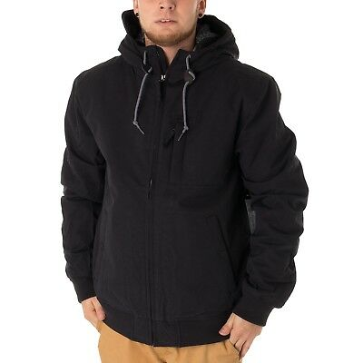 8279093b08 ELEMENT GIACCA UOMO Bomber Dulcey - Eclipse Navy Heather - EUR 109 ...