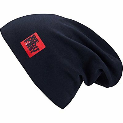 Original VW GTI Mütze/Beanie -We did it first- Unisex Baumwolle 5GB084303041