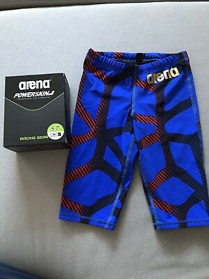 Arena Powerskin ST Limited Edition Gr. 0