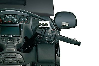 Accessory Switch for Master Cylinder Easy Access Fits Most Honda Motorcycles NEW
