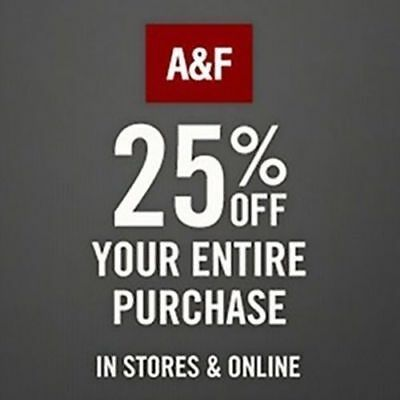 Abercrombie Coupon Codes. Sort By: Popularity. Newest. Ending Soon. Add Favorite. Submit a Coupon. Submit a new coupon and help others save! Store Website. TX Livermore Valley Mega Outlet in Livermore, CA. Details: No coupon code needed. Tap to shop the sale now. Include nearby city with my comment to help other users. Post Comment. Comment.