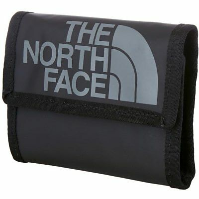 The North Face Base Camp Wallet Mochilas y Bolsas Viajes
