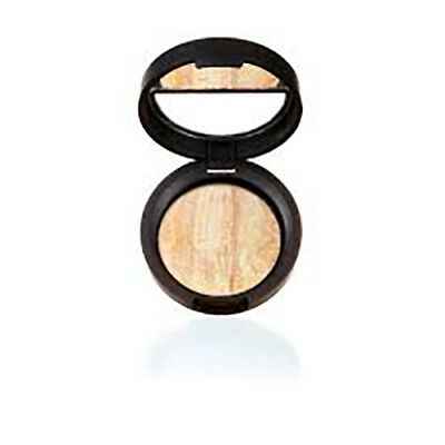 Laura Geller Baked Brulee Highlighter. Colour: Toasted Coconut. New. 1.8g