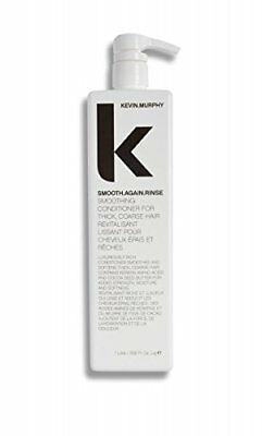 Kevin Murphy Smooth Again Rinse 1000ml/33.6oz with a pump