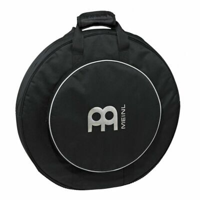"""Meinl Percussion 22"""" professional Cymbal Bag / Backpack MCB22-BP"""