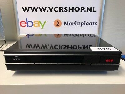 Bang & Olufsen 4620 - DVD Player