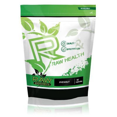 Raw Powders Hordenine 30 grams Energy weight loss powder