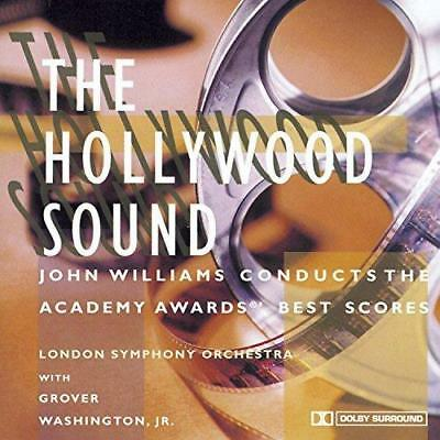 Hollywood Sound 1997 by Williams, John