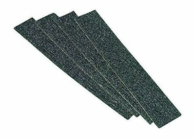 Hat (or shoe) size reducer strips The Worlds Best Felt Reducers Black & Easy Fit