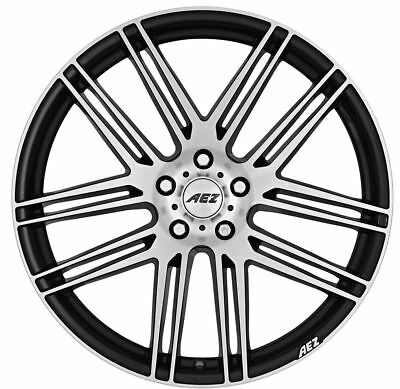 New 18 X 8 5 Replacement Wheel For Mercedes E350 E550 2007 2009