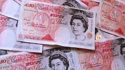 Make Money On-line from Home. Earn £5000/ Month. GUARANTEED