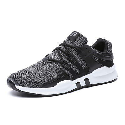 Fashion Breathable Casual Shoes For Men 43/9