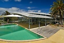 TIMESHARE - ROSEBUD Vic - NEPEAN COUNTRY CLUB. 2 BEDROOM, 2 STORY Sleeps upto 8