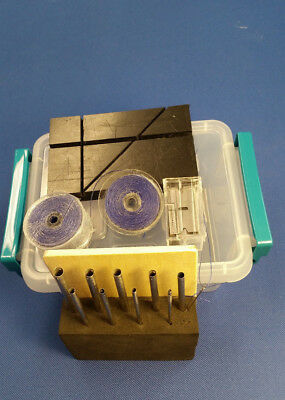 FID KIT FOR splicing small (1/16