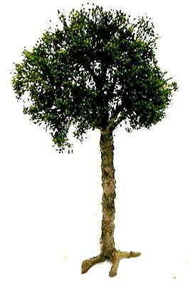 1/35 scale realistic handmade model tree grasses leaves. TNT-020