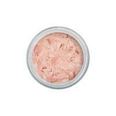 Eye Color  Bewitched Beige 1 gm powder by Larenim