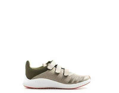 Scarpe ADIDAS Bambini BEIGE BY8984RS