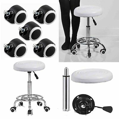 Salon Stool Hairdressing Styling Chair Barber Massage Tattoo Beauty therapist UK