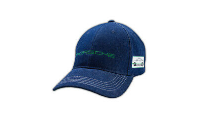 Porsche Baseball Cap - RS 2.7 Collection