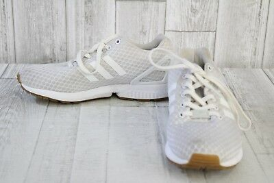 f299cea6a95ac ADIDAS ORIGINALS ZX Flux B34516 Men s Sneakers Shoes Size 10.5 ...