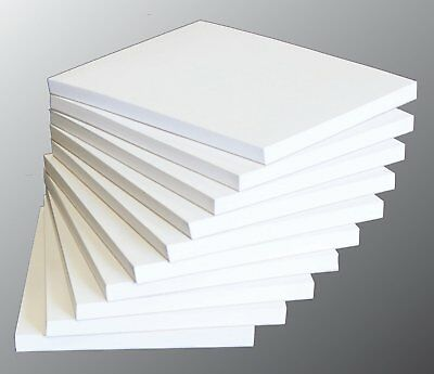 50Pk Note Pads Memo Scratch Writing To Do List Lot Blank For Home Office School