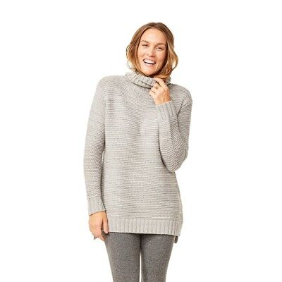 Carve Designs Womens Francesca Tunic - Glacier