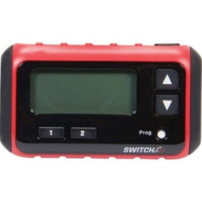 Racing Electronics SWITCH-R Micro-Receiver