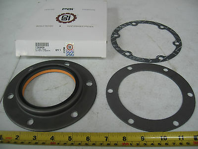 Front Crankshaft Seal Kit for a Cummins L10 M11 ISM. PAI # 136060 Ref. # 3803576