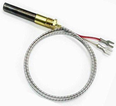 "24"" Thermopile"