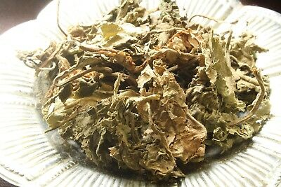 Patchouli Leaf 10g Luck Money Incense Spell Soap Magic Witch Hoodoo Wicca