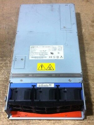 IBM BladeCenter 39Y7364 AA23920L Hot Swap Power Supply