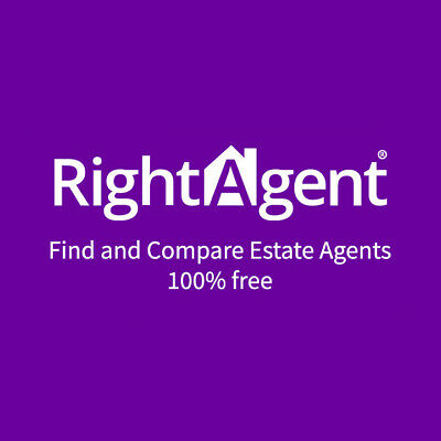 Start your Estate Agent Property Business consultant franchise opportunity Derby