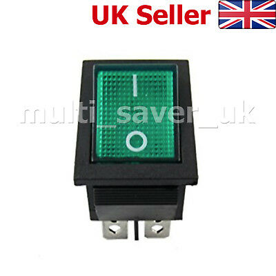 Polar Fridge Replacement Main Switch ON / OFF for Refrigerator Spare Parts