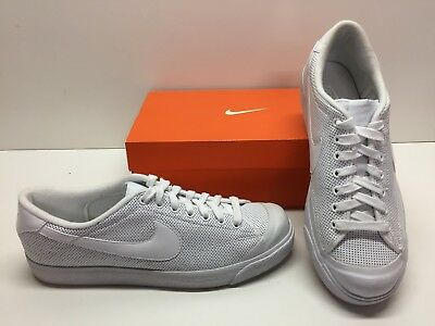 Prix ??double section cour nike tous whitizimited cour section cps f962ab