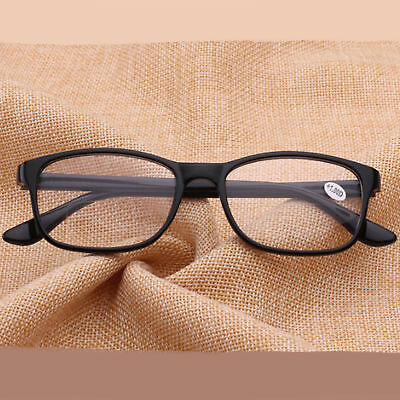 BIFOCAL READING GLASSES Women Men 1.25 ~ 4.00 READERS QUALITY CLASSIC STYLE NEW