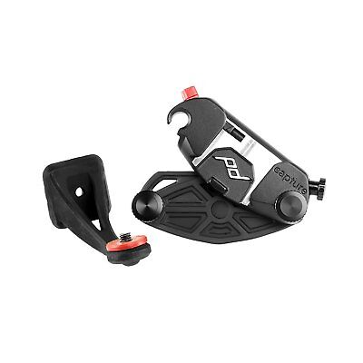 Peak Design cbin-1 Accessories for Binoculars Black