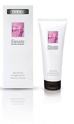 Elevate - Bust Firmer & Maximiser...FLASH SALE 50% OFF...NOW ONLY