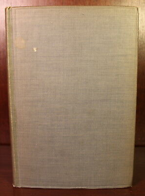 Fyodor Dostoevsky The Brothers Karamazov 1912 First American Edition Rare
