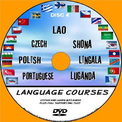SPANISH LANGUAGE COURSE For Beginners Easy Learn By