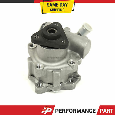Power Steering Pump for 96-99 BMW 318i 318is 318ti 21-5053