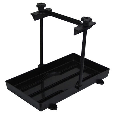STANDARD BATTERY STABILISER TIE HOLD DOWN TRAY -Boat Marine Auto Car