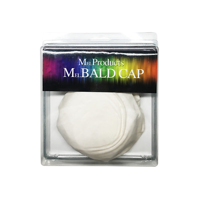 MEL Products Bald Cap Extra Small
