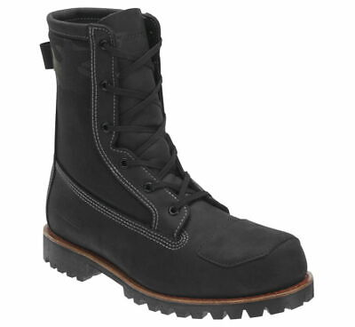 Bates Motorcycle Bomber Boots Street Cruiser (All Sizes/Colors)