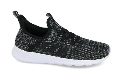 ADIDAS CLOUDFOAM PURE Running Fitness Db0695 Sneakers Schuhe