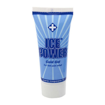 ICE POWER Kühlgel 20 ml 00258247
